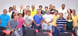 Primeira assembleia geral de 2015 é realizada em Bacabal-MA