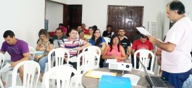 Assembleia Geral do Sindsemp/MA reforça demandas da categoria