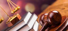 URV – 11,98%: prazo para envio de documentação termina em setembro