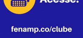 Clube de Benefícios FENAMP oferece mais de 200 convênios para filiados ao Sindsemp/MA