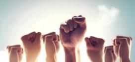Carta do 7º Encontro do FórumMP defende greve geral contra reforma administrativa; confira o documento